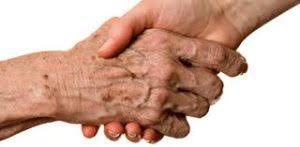 Yaşlılık Lekesi Neden Çıkar? Tedavisi Var mıdır? Nasıl Önlenir?