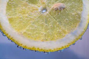 Limon kürü