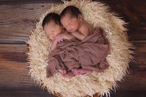 Çift isimli erkek bebek isimleri