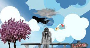 Gördüğünüz Rüyalar Ne Anlama Geliyor?