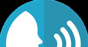 Akıcı Konuşmanızı Sağlayacak Diksiyon Tekerlemeleri