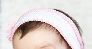 A Harfi İle Başlayan Kız Bebek İsimleri