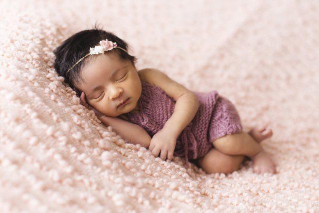 B Harfi İle Başlayan kız Bebek İsimleri