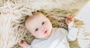 C Harfi İle Başlayan Farklı Erkek Bebek İsimleri