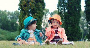 Modern Ve Farklı Ç Harfi İle Başlayan Bebek İsimleri