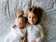 D İle Başlayan Kız Bebek İsim Ve Anlamları