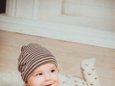 G İle Başlayan Erkek Bebek isimleri