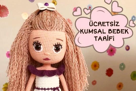 Amigurumi Oyuncak & Barbie Bebek Çeşitleri & Fiyatları - n11.com ...   360x537