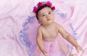 102 Tane H İle Başlayan Kız Bebek İsimleri Ve Anlamları