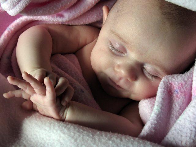Tam 182 Tane & H ile başlayan Erkek bebek İsim Ve Anlamları
